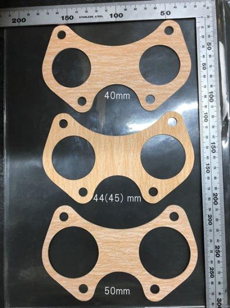 Photo1: Insulator Gasket for OER (1)